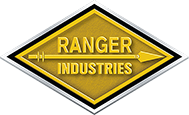 Logo for Ranger Industries, LLC